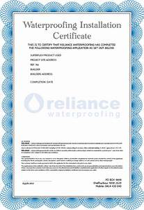 vivint home security wiring diagram home security cable With certificate of installation template