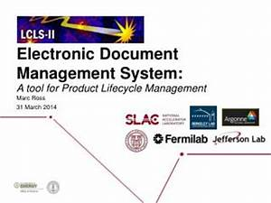 Ppt document management system powerpoint presentation for E document management system