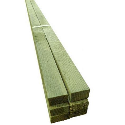 pin autoclave pour l exterieur traitement autoclave cl 4 vert ets cazale bois et mat 233 riaux