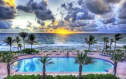 Swimming Pool Wallpapers Beach Google Picserio Sorted