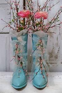 les 236 meilleures images du tableau vivre avec des fleurs With affiche chambre bébé avec doc martens à fleurs