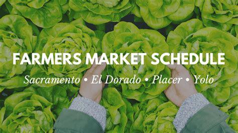 farmers markets wellbeing resource natural health wellness