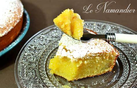 le namandier ou g 226 teau aux amandes sans gluten il 233 tait