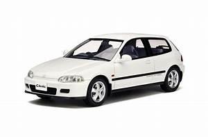 Dm Auto : ot229 honda civic eg6 sir ii ottomobile ~ Gottalentnigeria.com Avis de Voitures
