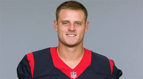 reports ravens sign ryan mallett  young players