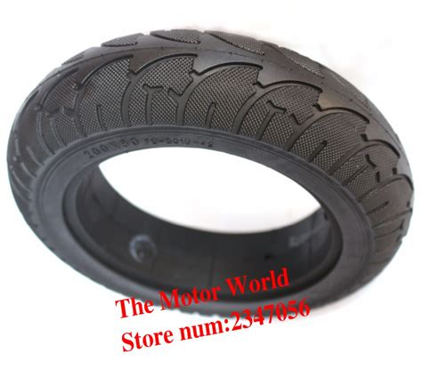 pneu sans chambre à air achetez en gros 200x50 pneu pour scooter en ligne à des grossistes 200x50 pneu pour scooter