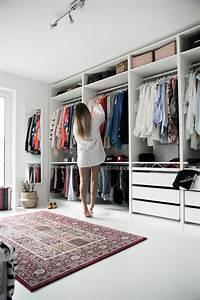 Ikea Pax Dachschräge : meine ankleide offener ikea pax kleiderschrank wei e ankleide ikea pax kleiderschrank pax ~ A.2002-acura-tl-radio.info Haus und Dekorationen
