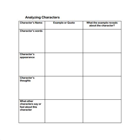 Assign to unique_ptr personal statement criminology cybercrime research paper ppt problem solving in business and management pdf get your homework done online
