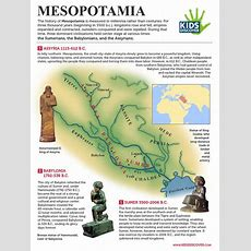 Best 25+ Mesopotamia Lesson Ideas On Pinterest  Ancient Mesopotamia, Q Words For Kids And