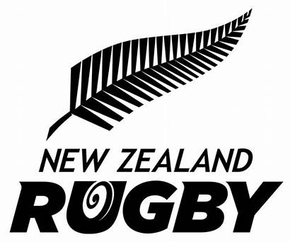 Rugby Zealand Union Nz Blacks Team Cricket