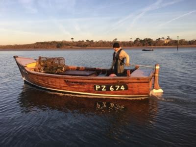 Motor Boat Hire Uk by Boat Hire Marine Services