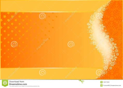 color by design colour background for a design stock vector image 12317323