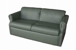 flexsteel alder 4633 sleeper sofa glastop inc With flexsteel sectional sofa sleeper