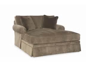 chaise lounge sofa luxurious chaise lounge living room ideas chaise lounge livingroom ideas chaise sofa