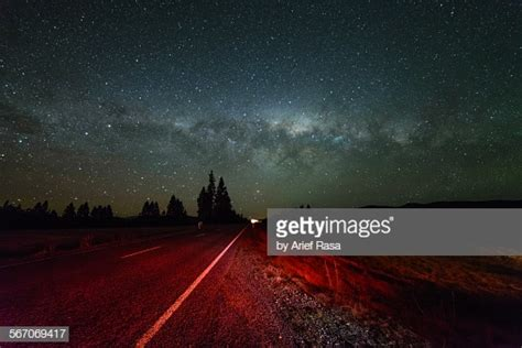 Twizel Stock Photos Pictures Getty Images
