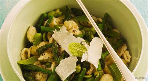 Come Cucinare Le Orecchiette Fresche by Come Cucinare E Mangiare Le Fave Fresche Scopri I Trucchi