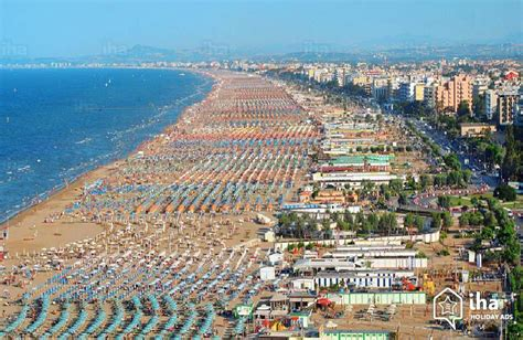 house with 4 bedrooms rimini rentals for your vacations with iha direct