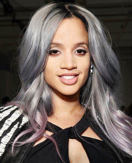 silver hair dye  gorgeous silver hair dye