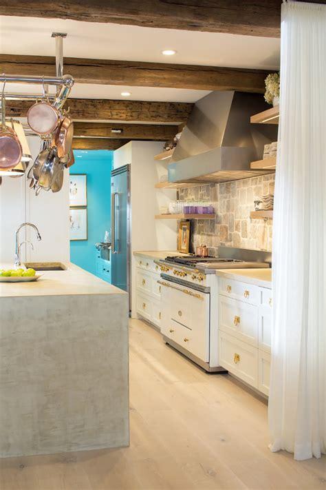 rustic kitchen backsplash category laundry room design home bunch interior 2049