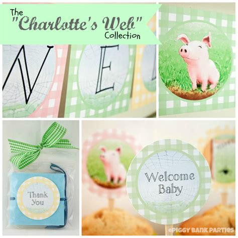 Baby Shower Websites - real a s web inspired baby shower