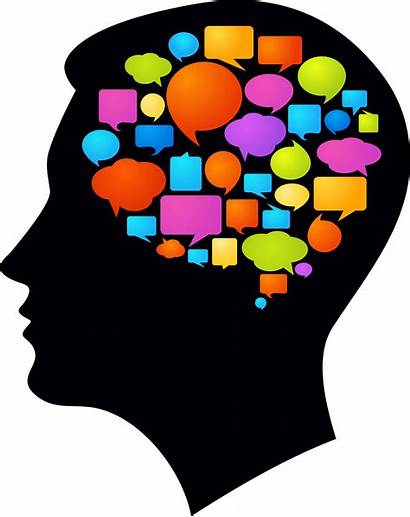 Thinking Brain Clipart Clipground Site