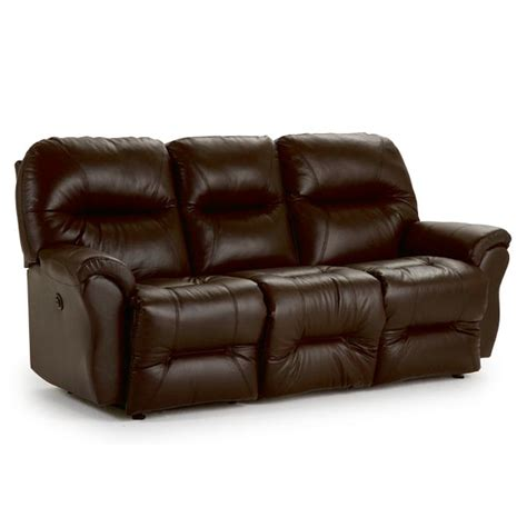 Best Reclining Loveseat by Sofas Reclining Bodie Coll Best Home Furnishings