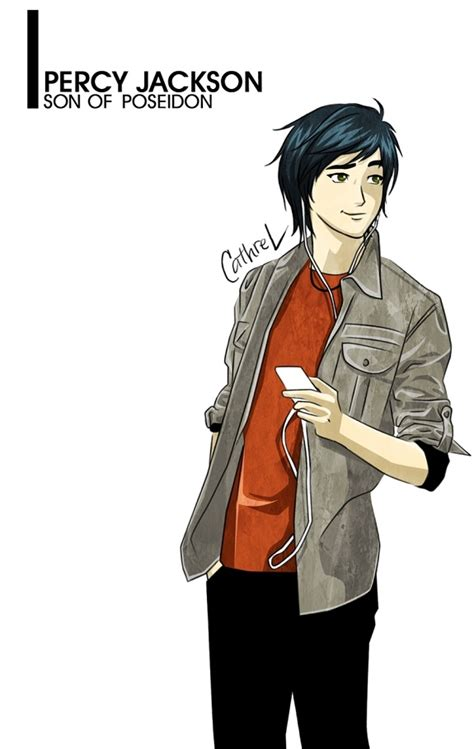percy jackson fan art top 10 best pieces of 39 percy jackson 39 fan art percy