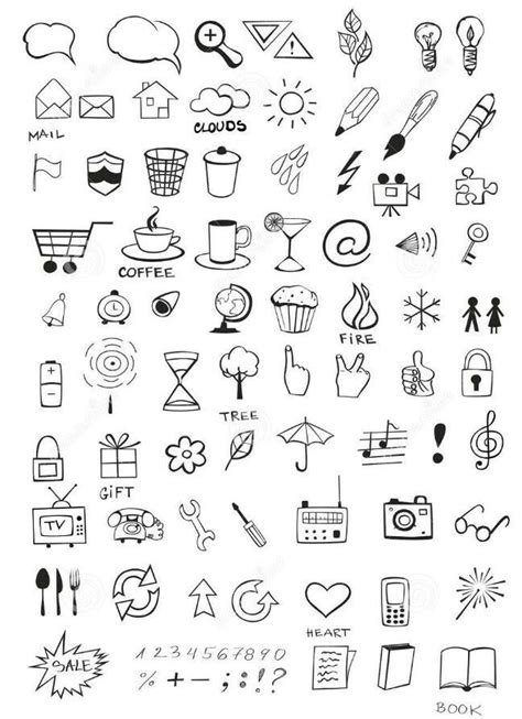 pin  melissa dowling  doodles   draw hands