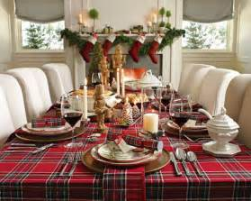 Ralph Lauren Table Linens