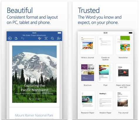 support iphone bureau microsoft updates office for iphone with opendocument