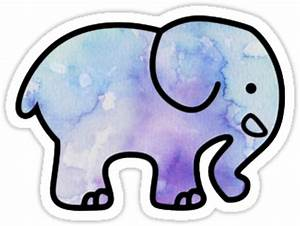 Ivory Ella: Stickers Redbubble