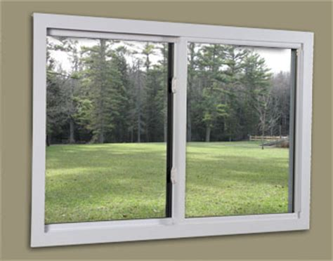 replacement windows american improvement company