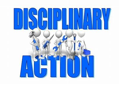 Disciplinary Action Employee Conflict Coscia Customer Service