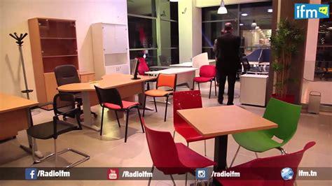 Inauguration Showroom Soukra Meubles Intérieurs Youtube