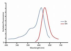 Cyanine Cy5 Secondary Abs Jackson ImmunoResearch
