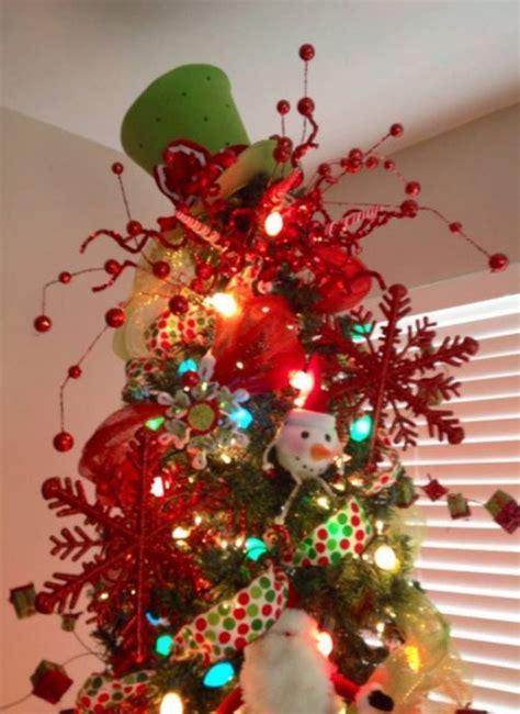 decorazioni natale  addobbi natalizi  idee fai da te