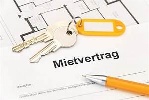 Kündigungsfrist Mietvertrag Eigenbedarf : wie kann ich einen untermieter finden ~ Orissabook.com Haus und Dekorationen