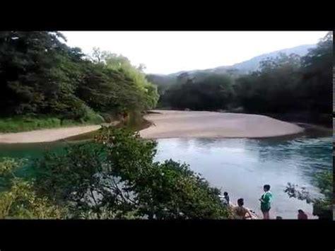 paisajes  rios de la region tezonapa veracruz  youtube