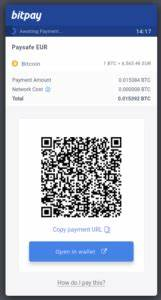 Online Wallet for Money Transfers Online Payments Skrill