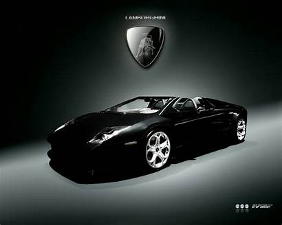 Lamborghini Happy Anniversary Speculation Moment Thursday