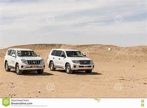 Jeep Safari Dubai : oman salalah jeep traditional safari dune ~ Kayakingforconservation.com Haus und Dekorationen
