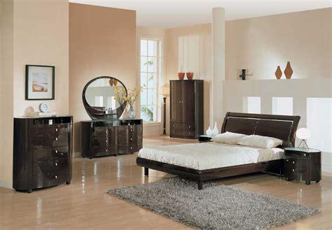 gambar desain interior minimalis desain kamar tidur