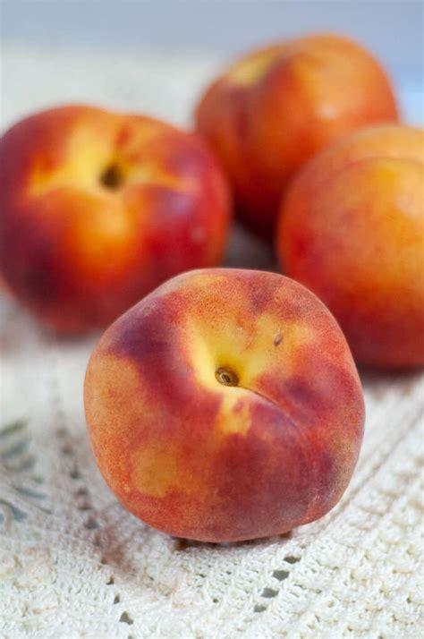 Cozy Peach Cobbler Kitchen