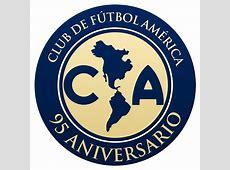 Free Logo Club America, Download Free Clip Art, Free Clip