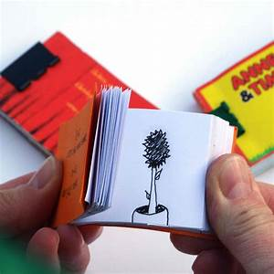 Comment Faire Un Book : you do livre anim pop up flip book ~ Medecine-chirurgie-esthetiques.com Avis de Voitures