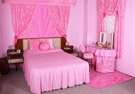 dream bedroom design ideas   colors  sizes