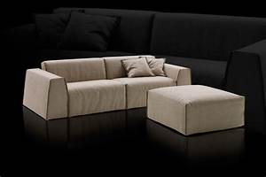 parker sofas and sofa beds bonbon london uk With sofa bed without springs