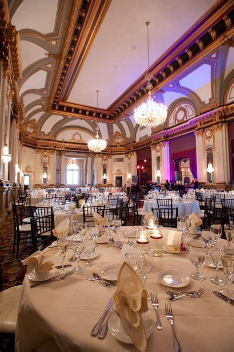 wedding venues  baltimore md baltimore wedding venue