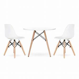 Table Et Chaise Enfant Design Table Basse Table Pliante