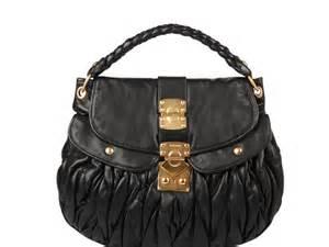 cheap designer handbags handbags discount handbags designer in oshawa